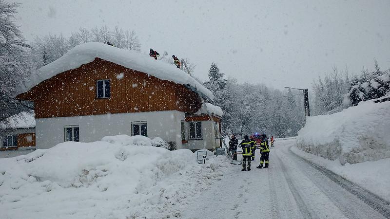 SchneedruckRosenau-7
