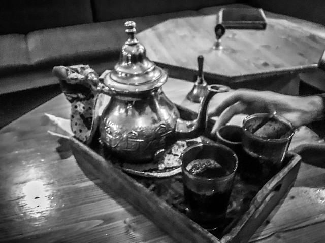 Dobra Tea House-003