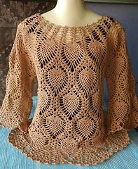 pattern shop 33