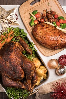 Christmas 2018   by OURAWESOMEPLANET: PHILS #1 FOOD AND TRAVEL BLOG