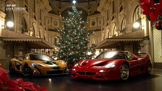 GT Sport | by PlayStation.Blog