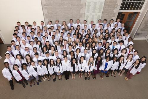 MD22 Group | by Alpert Medical School