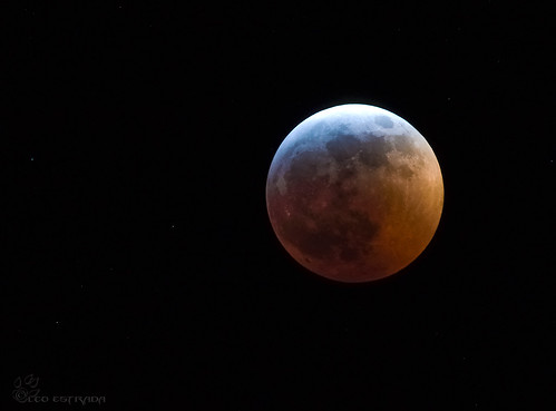 blood wolf moon meaning native american - photo #35