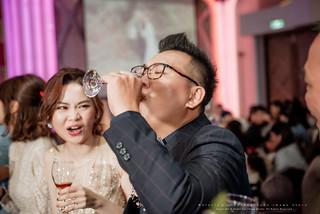 peach-20181125-wedding-612 | by 桃子先生