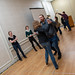January 2019 Dance Workshop
