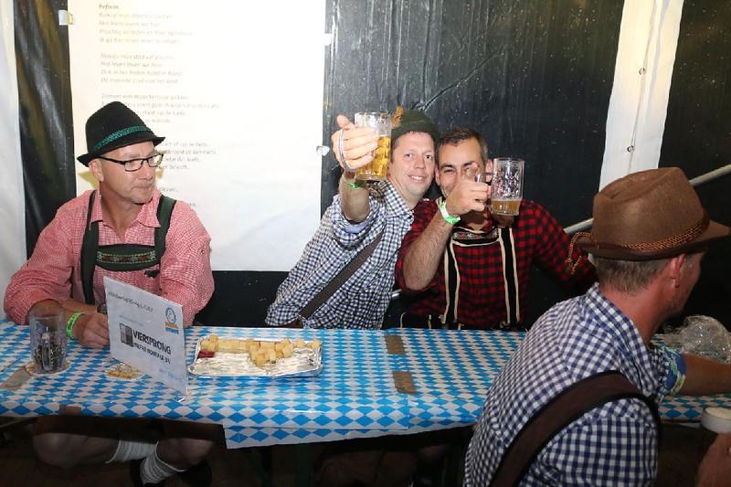 Oktoberfest_2017_Blokzijl -  27