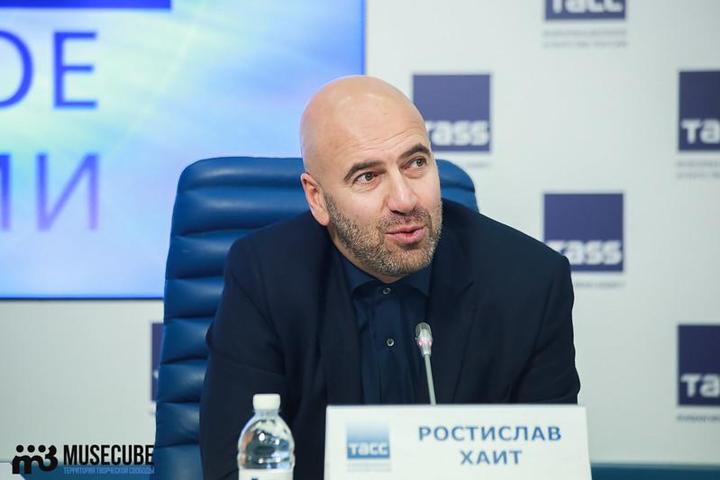 Press-konferencia_TASS_030