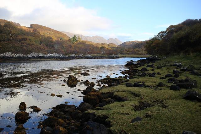 Loch Need