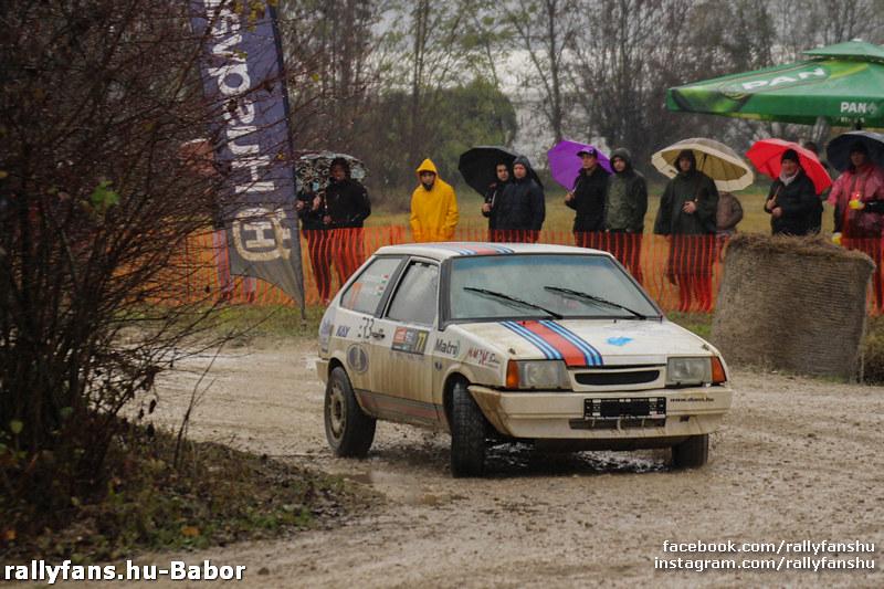 RallyFans.hu-17510