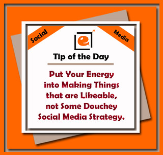 Tip of the Day #40 | by udit29