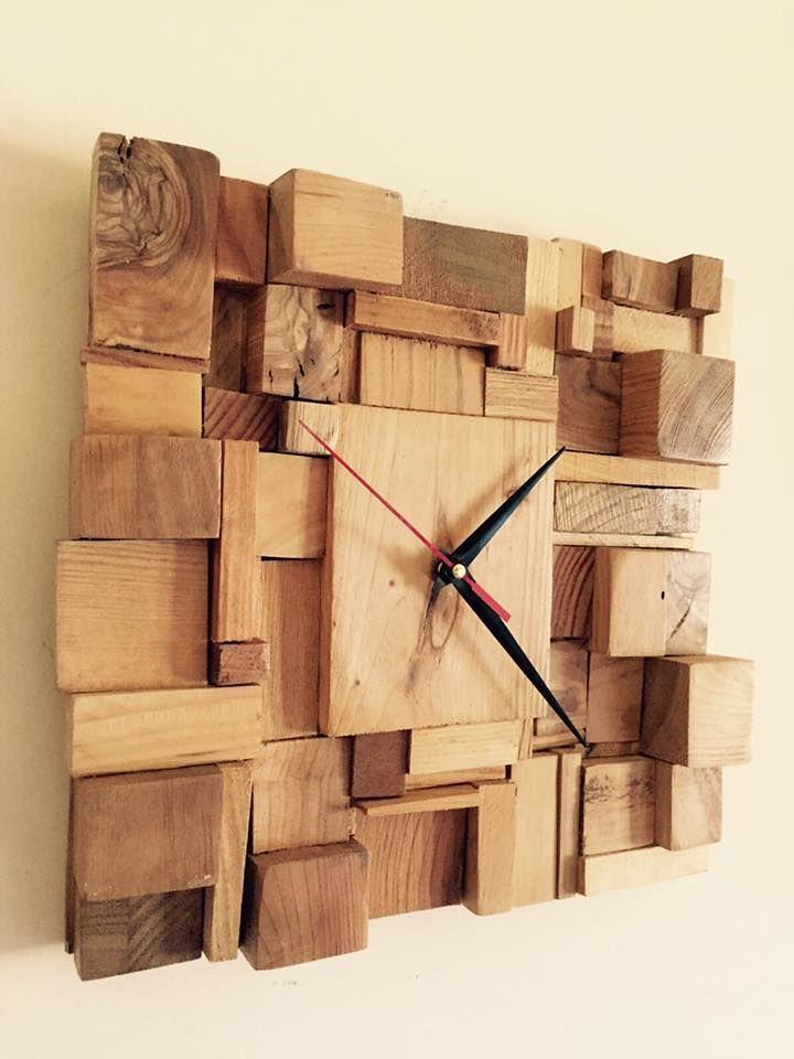 Clocks decor risultati immagini per orologi da parete for Immagini orologi da parete moderni