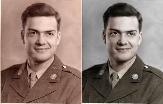 U.S. Army Staff Sgt. John Hogan COLOUREDjpg