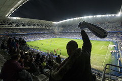 Real Oviedo-Real Sporting_261