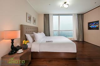 3 bed room.c