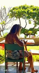 Covana Kitchen - Puro Surf Hotel & Performance Academy