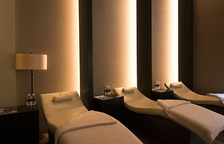 Auriga spa_Relaxation Lounge | by mshannahchia