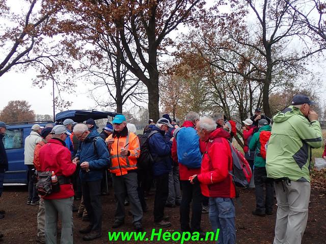 2018-11-28   Vaassen 25 km  (109)