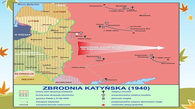 Zbrodnia Katyska w roku 1940 redakcja z października 2018_polska-11
