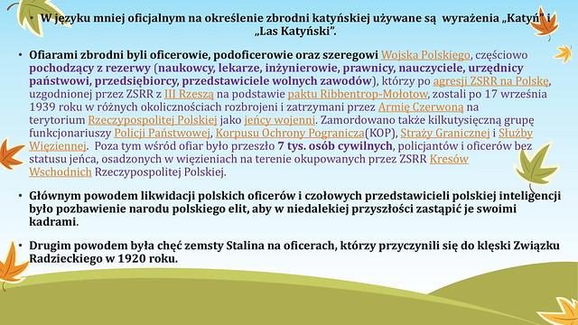 Zbrodnia Katyska w roku 1940 redakcja z października 2018_polska-06