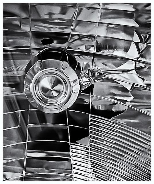 Pentax Auto 110 (1978)