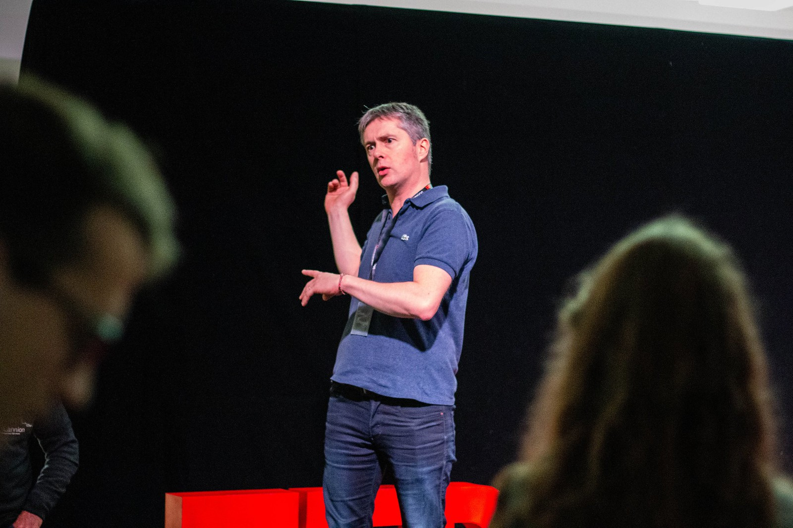 TEDxLannion-2018-14