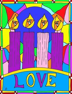 04 Love col