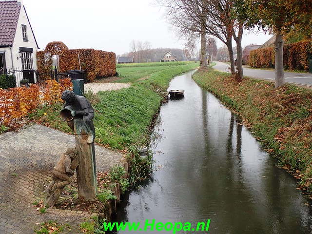 2018-11-28   Vaassen 25 km  (87)