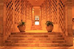 Amanjiwo Borobudur Resort