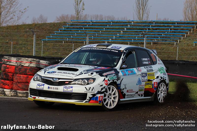 RallyFans.hu-17358