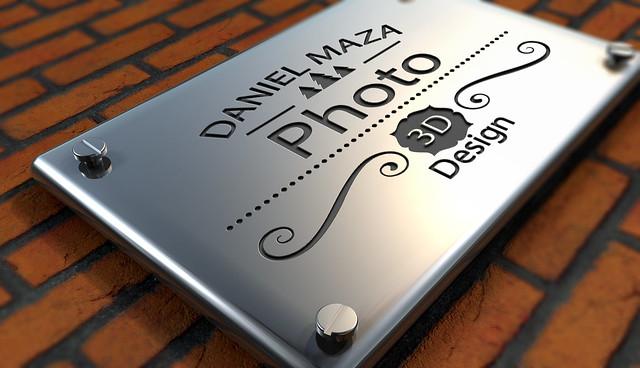 Damaz 22