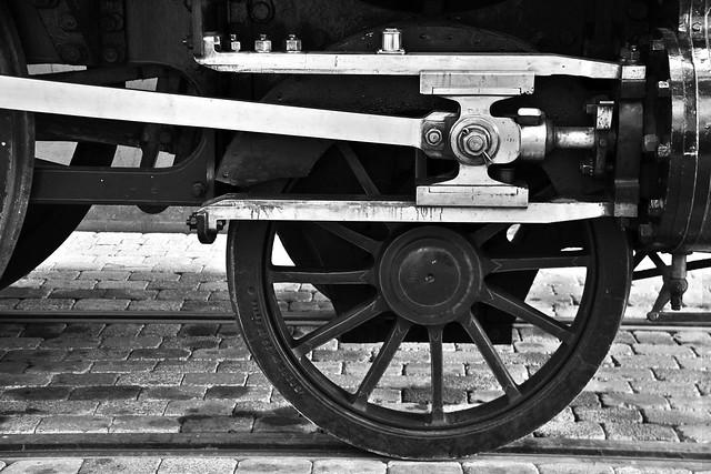 HSM 89 Nestor (1880) # 4