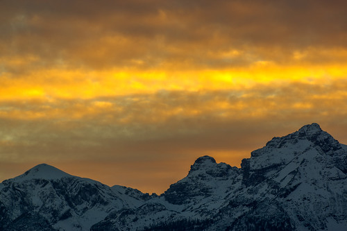 blu mountain montagna trentino yellow orange beauty sunset mountains mountaineers mountainview landscape trip landscapelovers lakeland nature natureseekers natureshot naturephotography naturephoto