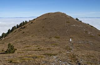 Малък Царев връх 2087м. | by Dobromir Dimov
