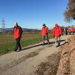 2018_12_12_7_Brücken_Aaretal_Kiesental (172)