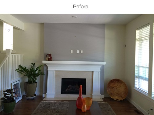 B-Tronics Audio Visual   Home Theatre Design Install Build ... on home entrance way designs, home septic tank designs, home rooftop deck designs, home garden designs, home internet designs, home great room designs, home backyard designs, home cabana designs, home with bay windows designs, home office designs, home decorating ideas for fireplaces, home countertops, home solarium designs, home covered parking designs, home range designs, home interior design, home dining room designs, home mud room designs, home landscaping designs, home dog kennel designs,