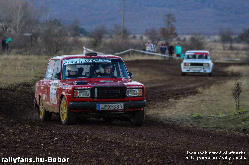 RallyFans.hu-17608