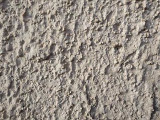Brown Cracked Wall Texture #07 | by texturepalace