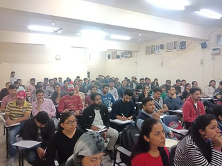 Class_1 | by khanstudygroup