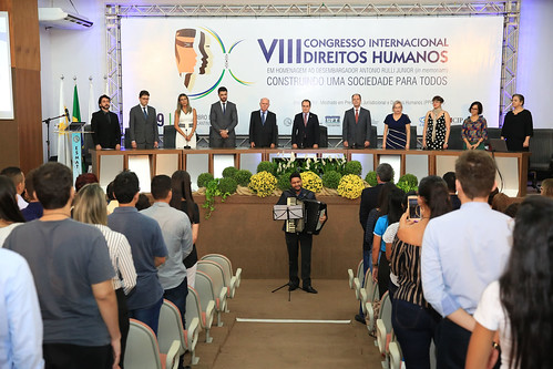 viii_congresso_dh_abertura (1)