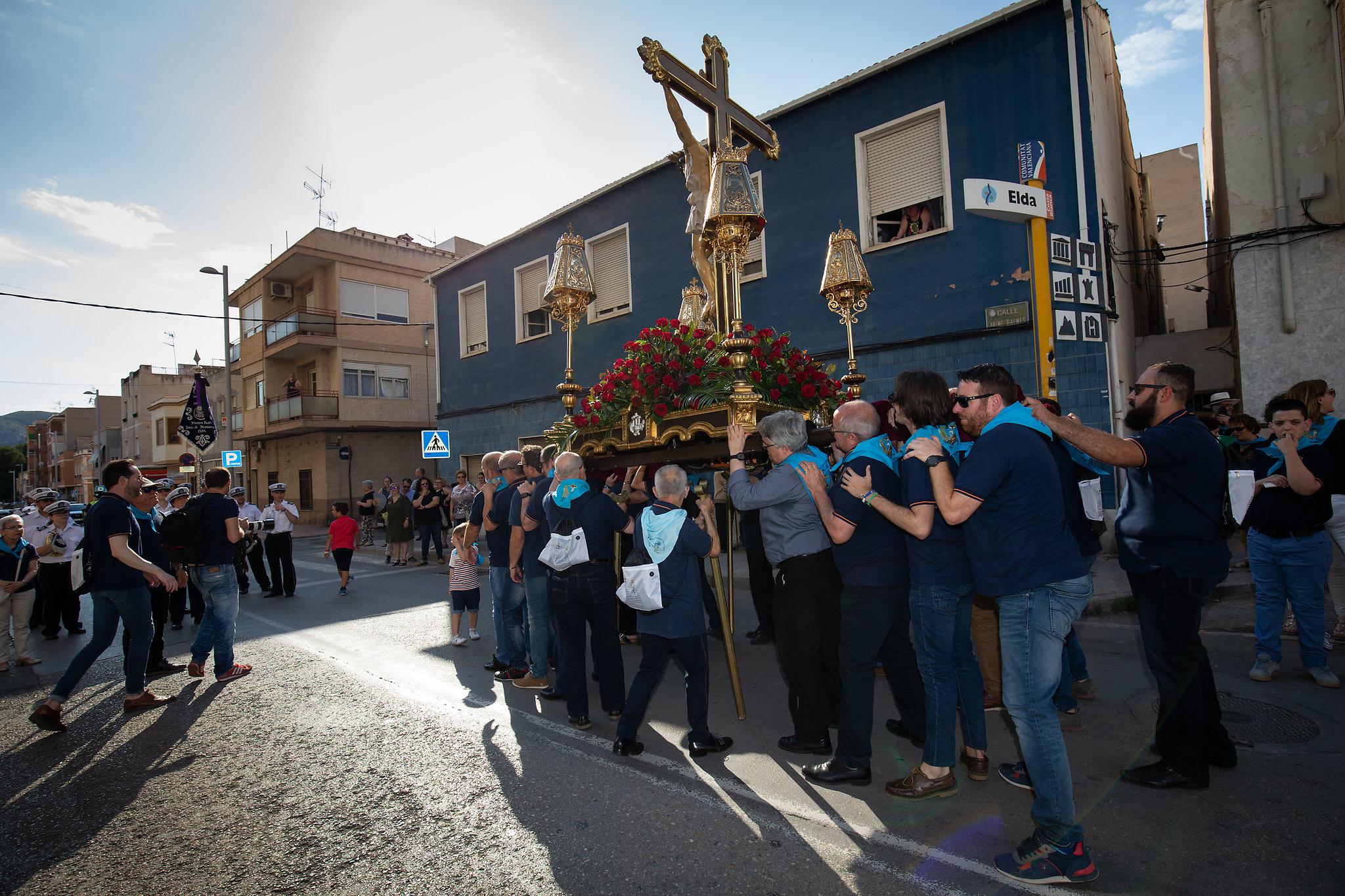 (2018-06-16) - 75 Aniversario - Encuentro - Vicent Olmos Navarro (35)
