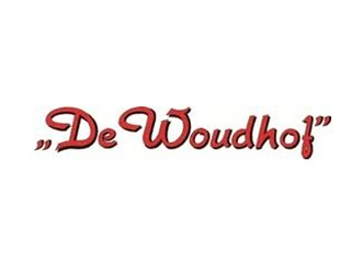 Woudhof logo (flyer)