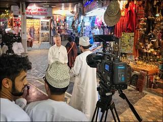 Souq interview
