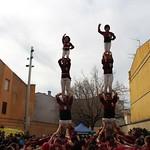 Santa Eulàlia 2019 Jordi Rovira (11)