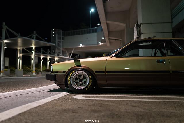 Tokyonur_Hiro_DSC07831