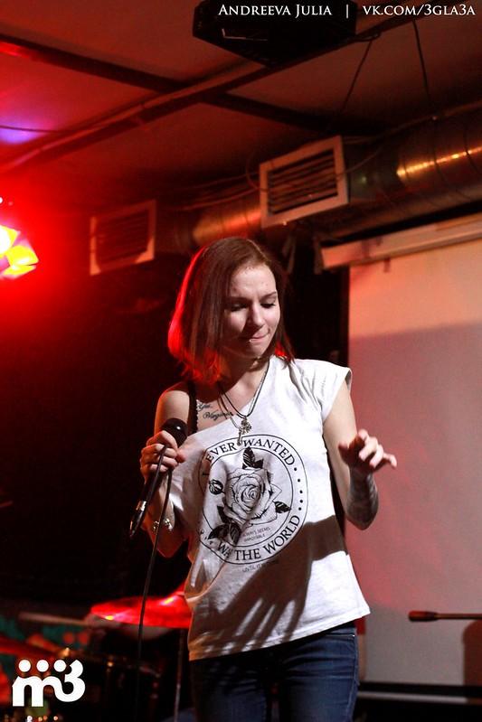 2015-05-23_Vozdukh_artcross (81)