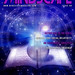 Mindscape Magazine Issue 8