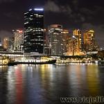 Viajefilos en Australia. Sydney  222