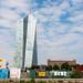 EZB 16. Juni 2015.jpg