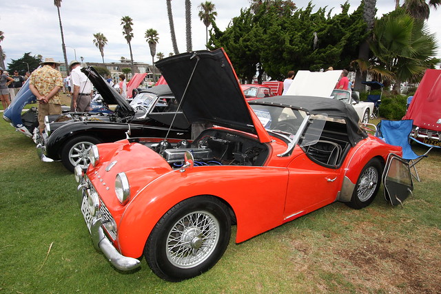 CCBCC Channel Islands Park Car Show 2015 070_zps4t5iprwv
