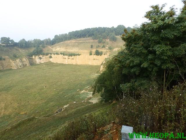 2015-08-09        4e Dag 28 Km     Heuvelland  (17)